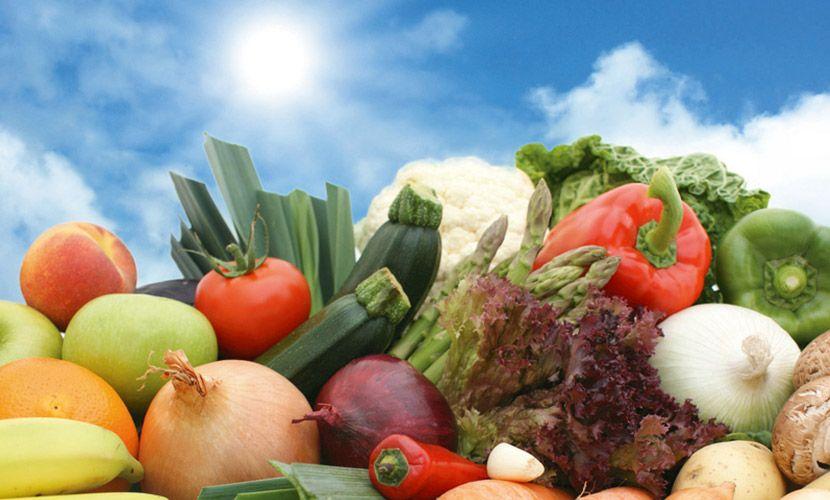 vilka kosttillskott behöver man